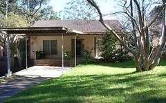 15 Adamson Avenue, Thornleigh NSW