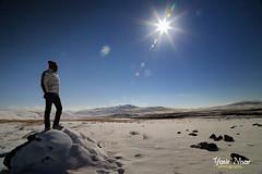 sJ75A0457 (pakistanimages) Tags: pakistan sky sun nature beauty clouds natural snowcovered deosai skardu yasirnisar sheosarlake imagesofpakistan deosaiplains maxloxton