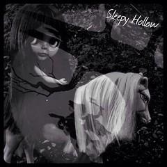 Sleepy Hollow [BaD 10/16/14]