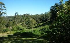 Lot 35 Boorabee Creek Road, Kyogle NSW