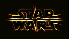 Star Wars: Episode VII within three weeks of completing filming (cinvoxx) Tags: star three wars weeks filming episode within completing