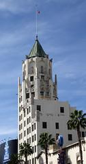 LA Building 3