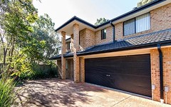 1/28 Oak Cct, Raymond Terrace NSW
