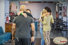 5D__8420 (Steofoto) Tags: stage salsa ballo bachata artisti latinoamericano balli insegnanti nystyle puebloblanco caraibico ballicaraibici artistiinternazionali steofoto caribeclubgenova zenacongress zenacongressbyroccosalsafestival