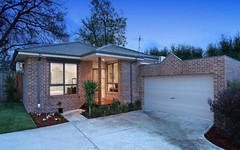 Address available on request, Kilsyth VIC