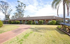 97 Allenby Road, Rossmore NSW