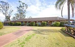 97 Allenby Road, Rossmore NSW