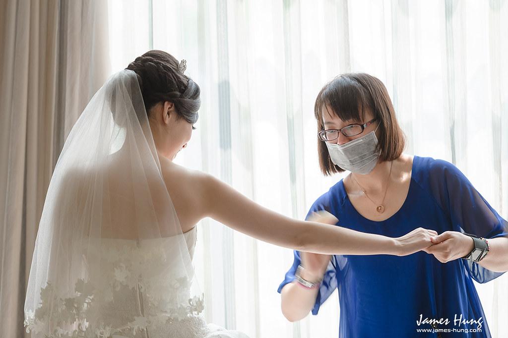 大直典華溫莎堡,婚禮攝影,婚禮紀錄