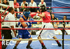 "2014 National PAL Boxing Championships Day 02 • <a style=""font-size:0.8em;"" href=""http://www.flickr.com/photos/39472621@N05/15397723576/"" target=""_blank"">View on Flickr</a>"