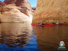 hidden-canyon-kayak-lake-powell-page-arizona-IMGP7070