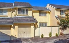 5/23 Donnison Street, West Gosford NSW