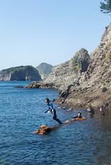 DSC_9693.jpg (d3_plus) Tags: sea sky fish beach japan log scenery diving snorkeling  shizuoka   j1  izu     skindiving freediver minamiizu      nikon1 hirizo   nakagi nikon1j1 1nikkor185mmf18  beachhirizo misakafishingport
