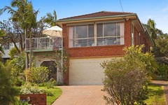 57 Forresters Beach Road, Forresters Beach NSW