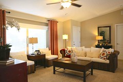 "Hawthorn Family Room • <a style=""font-size:0.8em;"" href=""http://www.flickr.com/photos/126294979@N07/15402770241/"" target=""_blank"">View on Flickr</a>"