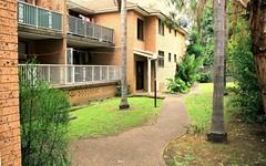 12/7-9 Mulla Road, Yagoona NSW