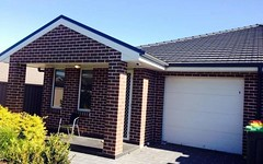 1/3-9 Partridge Street, Spring Farm NSW