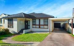 45 Patricia Street, Marsfield NSW