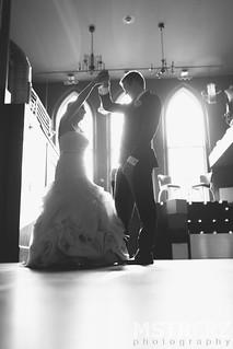 jen-preview-wedding-014