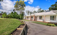 45 Glenview Road, Glenview QLD