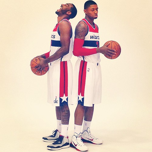 You mad, bro? --Wall&Beal