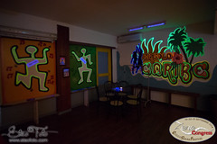 5D__8506 (Steofoto) Tags: stage salsa ballo bachata artisti latinoamericano balli insegnanti nystyle puebloblanco caraibico ballicaraibici artistiinternazionali steofoto caribeclubgenova zenacongress zenacongressbyroccosalsafestival