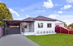 17 Ace Ave, Fairfield NSW