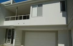 4/9 Boundary Street, Woolgoolga NSW