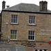 Bar Brasserie - The Old Courthouse - George Street, Buxton