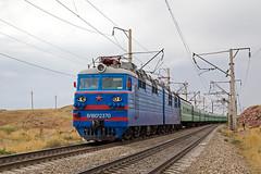 80-2370      385  2       . ,  , 03.08.2013 (azaleskiy) Tags: geotagged kazakhstan kaz zhambyl geo:lat=4377468075 geo:lon=7462836742 meretskiy