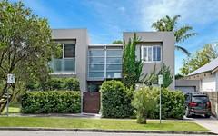 103 Beach Road, Bondi Beach NSW
