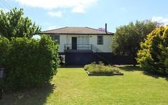 10 Blanche Peadon Drive, Narrabri NSW