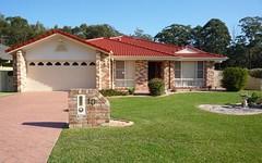 10 Trond Close, Bonville NSW