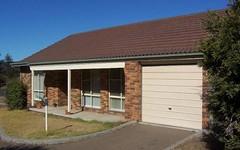 2/67 Taralga Road, Goulburn NSW