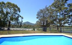 510 Illaroo Road, Bangalee NSW