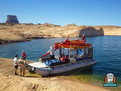 hidden-canyon-kayak-lake-powell-page-arizona-IMGP7142