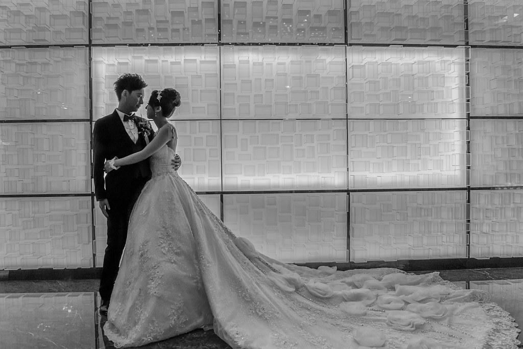 俊祺+佩珊 新婚快樂 @水源會館 wedding for you 婚攝阿良