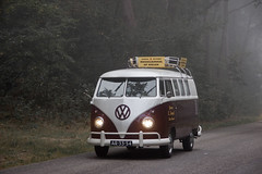 Volkswagen Typ 2 T1b 2/23 1958 (8198) (Le Photiste) Tags: photographers clay harmony soe cv themachines gearheads worldcars heartawardgroup anticando arealgem afeastformyeyes bestbestbest saariysqualitypictures mindigtopponalwaysontop bestpeopleschoice goldstarawardlevel1 blinkagain photographyforrecreation theredgroup theyellowgroup niceasitgets thelooklevel1red super~sixbronze scream0ftheph0t0grapher yellowlevelno2 frameitlevel1 ar3354 livingwithmultiplesklerosems niceasitgets~lev1 rememberthatmomentsilver infinitexposure infinitexposurel1 artmuseion sidecode1 volkswagentyp2t1b magicmomentsinyorlife rememberthatmomentlevl1bronze atochofmagic rememberthatmomentlevelsilver