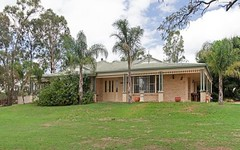 2 Merewether Close, North Rothbury NSW