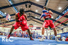 "2014 National PAL Boxing Championships Day 02 • <a style=""font-size:0.8em;"" href=""http://www.flickr.com/photos/39472621@N05/15420425052/"" target=""_blank"">View on Flickr</a>"