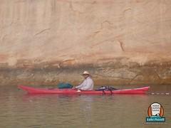 hidden-canyon-kayak-lake-powell-page-arizona-IMGP7073