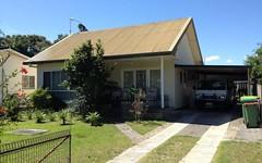33 Terry Avenue, Woy Woy NSW