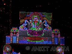 DSCN0619 (ankit10217) Tags: pune durga shakti parvati ambika sati bhairavi katyayani bhuvaneshwari chinnamasta navdurga mahagauri kaalratri siddhidatri kushmanda chandraghanta dhumavati skandamata brahmacharini vaishnomaa shailaputri durgapuja2014 navratri2014 ankitahuja shivaradni bhavaani navratridurgapuja2014