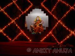 DSCN0530 (ankit10217) Tags: pune durga shakti parvati ambika sati bhairavi katyayani bhuvaneshwari chinnamasta navdurga mahagauri kaalratri siddhidatri kushmanda chandraghanta dhumavati skandamata brahmacharini vaishnomaa shailaputri durgapuja2014 navratri2014 ankitahuja shivaradni bhavaani navratridurgapuja2014