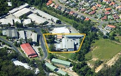 12 Jusfrute Drive, West Gosford NSW