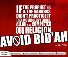 Avoid bidah !!!! (Islamic knowledge) Tags: wallpaper people english photo perfect image god muslim islam prayer religion praying free everybody pic read download messenger everything muslims teach prophet share everywhere allah avoid muhammad islamic prophets remainder sunna sahabah bidah shiaa instagram