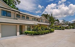 34/5 Prings Road, Niagara Park NSW