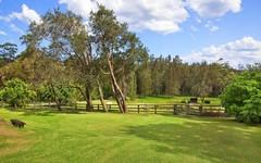 105 Humphreys Road, Kincumber South NSW