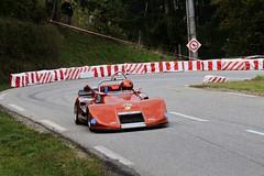 Proto ARC (alex73s https://www.facebook.com/CaptureOfAlex?pnr) Tags: auto orange car sport automobile arc voiture coche macchina rallye proto sportcar montagnole worldcars