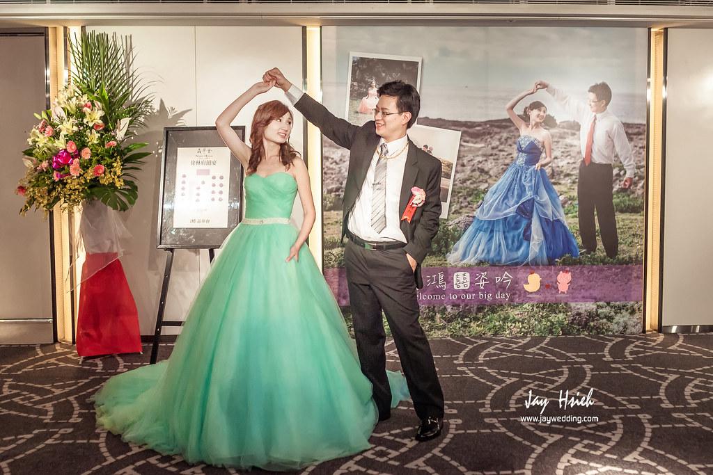 婚攝,台北,晶華,周生生,婚禮紀錄,婚攝阿杰,A-JAY,婚攝A-Jay,台北晶華-167