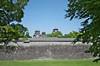 """熊本城21 • <a style=""""font-size:0.8em;"""" href=""""http://www.flickr.com/photos/89606208@N07/15425662911/"""" target=""""_blank"""">View on Flickr</a>"""